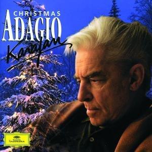 Christmas Adagio