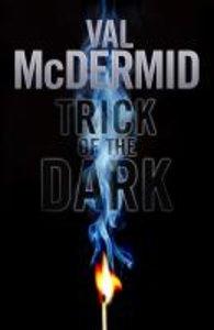 Trick of the Dark