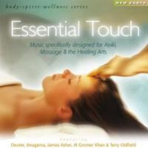 Essential Touch