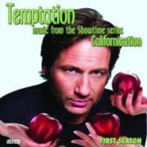 Temptation-Music From Californication
