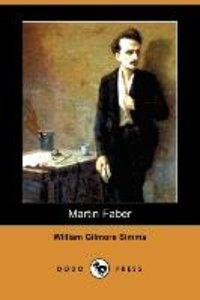Martin Faber (Dodo Press)