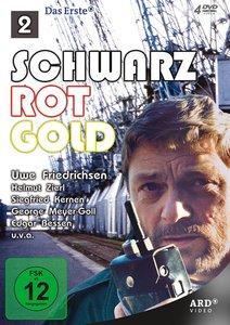 Schwarz Rot Gold 2 (Folge 07-1