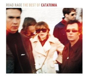 Road Rage-The Very Best Of