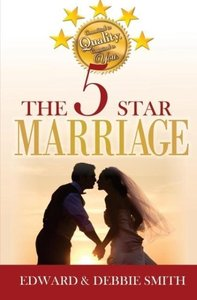 The 5-Star Marriage
