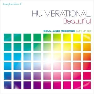 Beautiful-Bonghee Music 2
