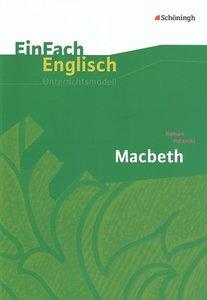 Roman Polanski: Macbeth: Filmanalyse