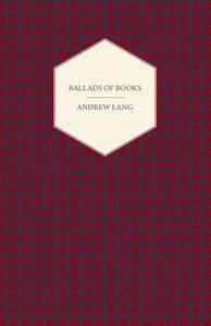 Ballads of Books