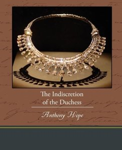 The Indiscretion of the Duchess