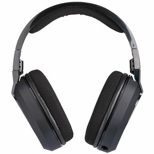 Turtle Beach Ear Force Recon 100 Stereo Gaming Headset for PC, M