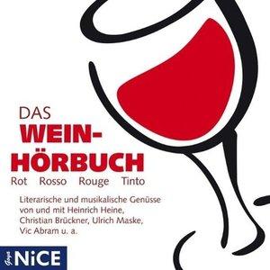 Das Wein-Hörbuch