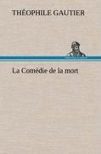 La Comédie de la mort