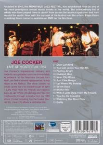 Live At Montreux 1987 (Limited Edition)