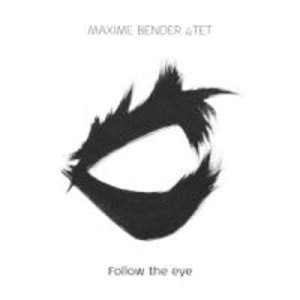 Follow The Eye