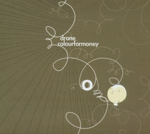 Colourformoney