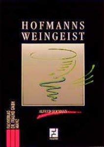 Hofmanns Weingeist