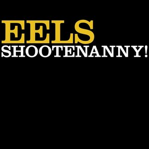 Shootenanny! (Back To Black Edition)