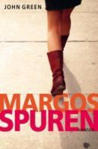 Green, J: Margos Spuren
