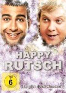 Happy Rutsch