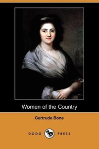 Women of the Country (Dodo Press)