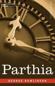 Parthia
