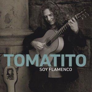 Soy Flamenco