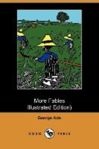 More Fables