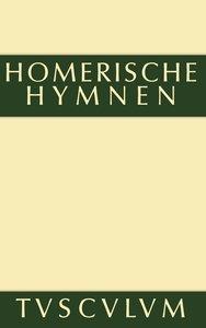 Homerische Hymnen