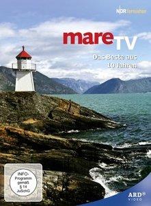 MareTV