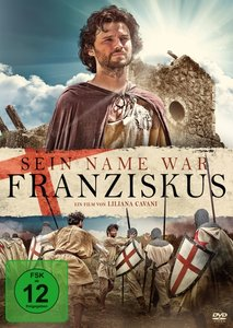 Sein Name war Franziskus