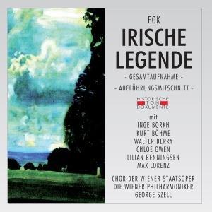 Irische Legende (GA)