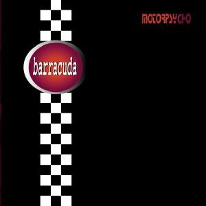 Barracuda (Red Vinyl/180 Gr./Limitiert)
