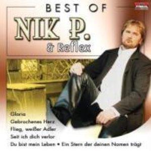 Best Of/Ein Stern Der Deinen Namen Trägt