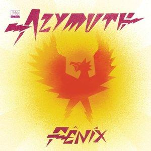 Fenix (180g LP)