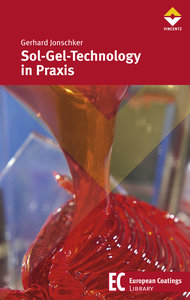Sol-Gel-Technologie in Praxis