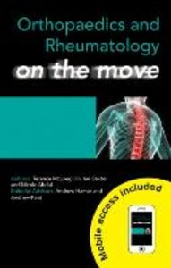 Orthopaedics and Rheumatology on the Move
