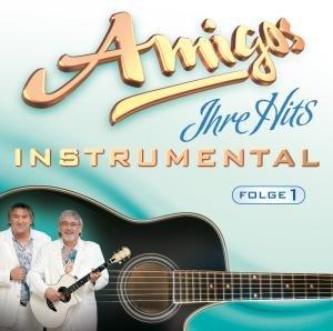 Ihre Hits-Instrumental-Folge 1