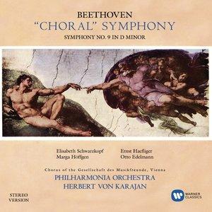 Sinfonie 9 (Stereo) (Referenzaufnahme)