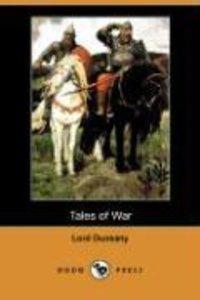 Tales of War (Dodo Press)