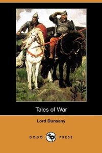 Tales of War (Dodo Press)