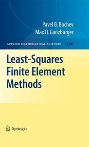 Least-Squares