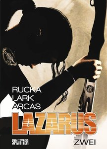 Lazarus 02