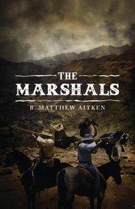 The Marshals