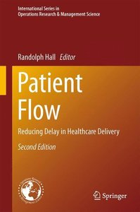 Patient Flow