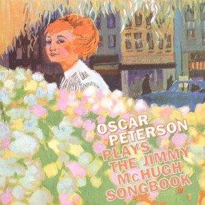 Jimmy McHugh Songbook