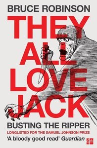 They All Love Jack