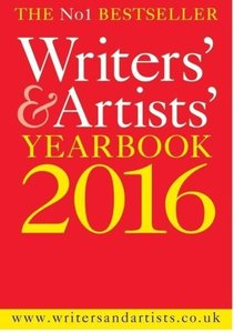 Writers\' & Artists\' Yearbook 2016