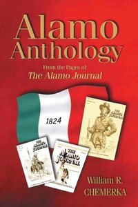 Alamo Anthology