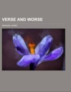 Verse and Worse