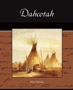 Dahcotah