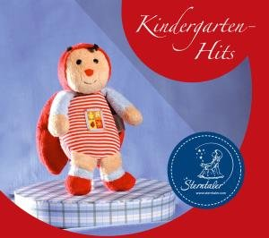Sterntaler Kindergarten-Songs